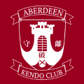 Aberdeen Kendo Club